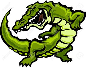 10369953-Gator-or-Alligator-Mascot-Body-Graphic-Stock-Vector-alligator-cartoon-crocodile