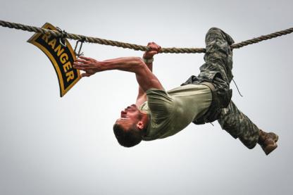 Ranger-Climbing-Rope