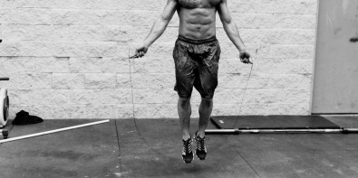 Double_Under_Practiceat_Progressive-Fitness_CrossFit-e14030132254481