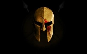 Movies_300_Spartan_Helmet_Mask_Black_59383_detail_thumb