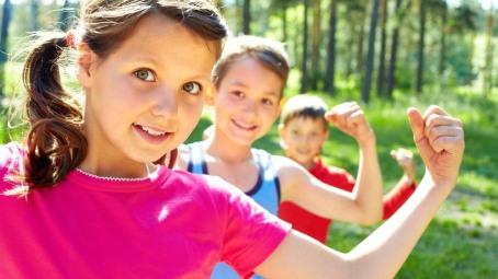 grasa-corporal-niños (1)