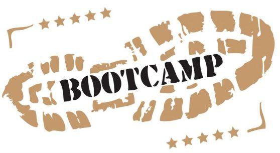 bootcamp-logo-2015-1024x561